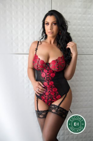 Book a meeting with Erica in Tralee today
