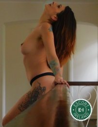 The massage providers in Dublin 1 are superb, and Selene Tantric Massage is near the top of that list. Be a devil and meet them today.