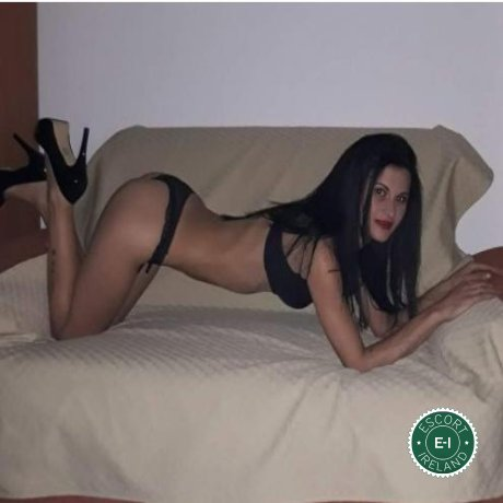Meet the beautiful Kimm in Dublin 24  with just one phone call