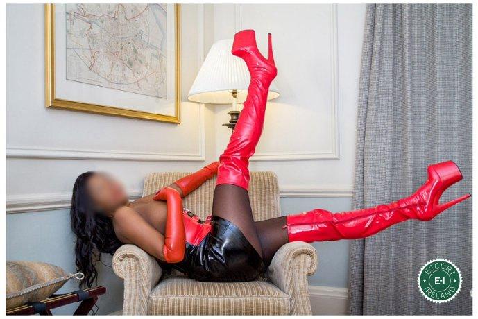 Jazzlynn Cole is a sexy Austrian escort in Castlebar, Mayo