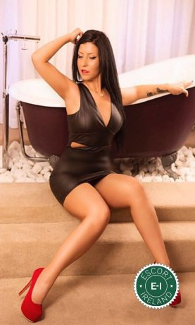 Meet Giorgia in  right now!