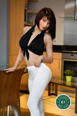 Suellene is a hot and horny Italian escort from New Ross, Wexford