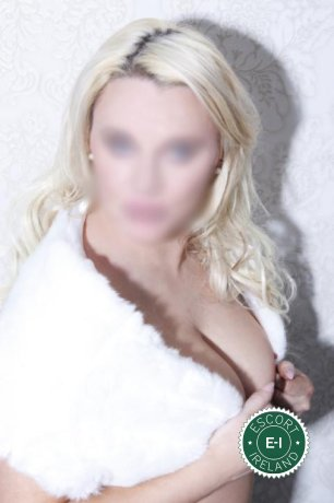 Irish Storm is a very popular Irish escort in Cork City, Cork
