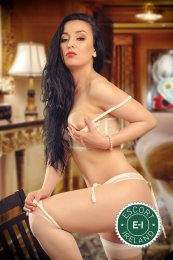 Meet Sophie Hot in Dublin 18 right now!
