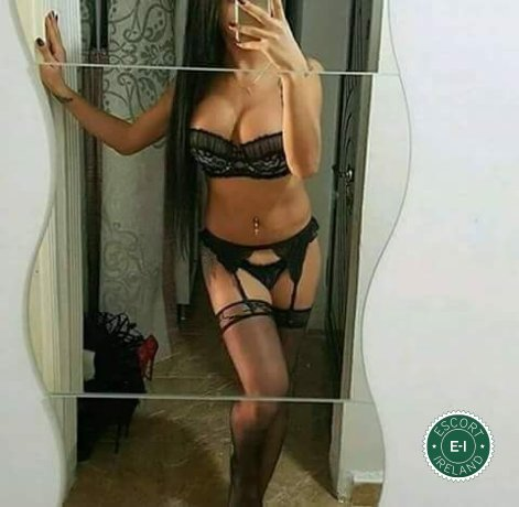 Karla is a super sexy Bulgarian escort in Ardee, Louth