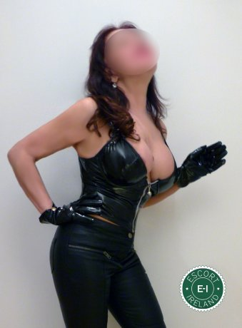 Anouk Mature Massage is one of the best massage providers in Dublin 4. Book a meeting today
