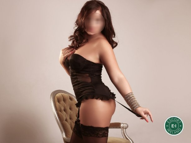 The massage providers in Dublin 15 are superb, and Cataleya Massage is near the top of that list. Be a devil and meet them today.