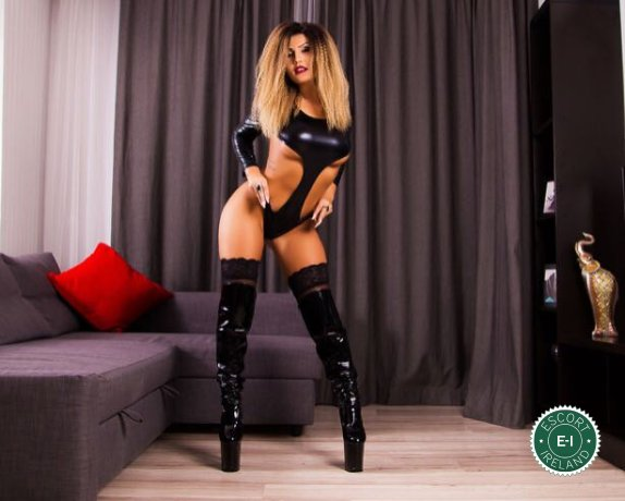 The massage providers in Dublin 9 are superb, and Erotic Massage is near the top of that list. Be a devil and meet them today.