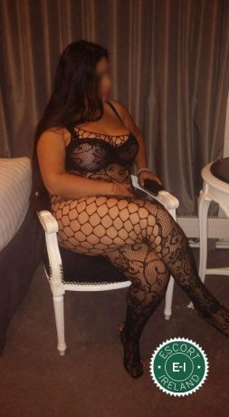 Sandy is a sexy Brazilian escort in Cork City, Cork
