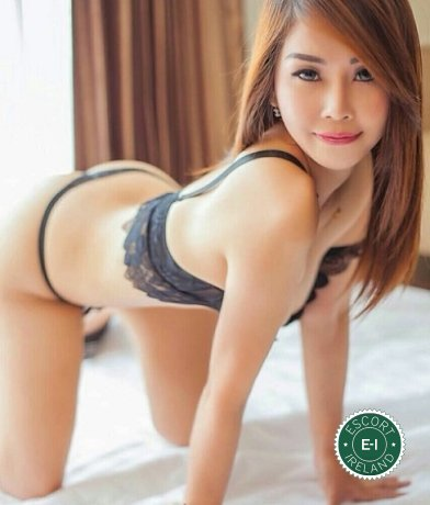 Candy is a hot and horny Chinese escort from Galway City, Galway