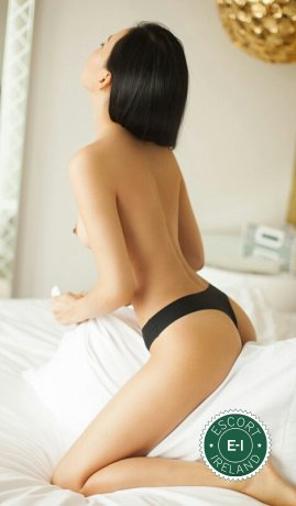Luisa is a hot and horny Italian escort from Athlone, Westmeath