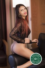 Meet the beautiful Aida in Cork City  with just one phone call