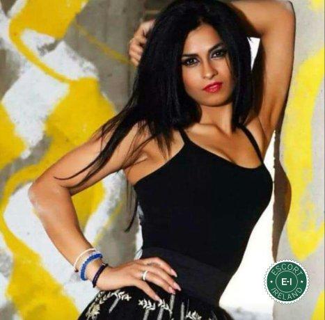 Yanika is a sexy Bulgarian escort in Galway City, Galway