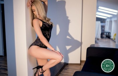 Book a meeting with Aimee in Dundalk today