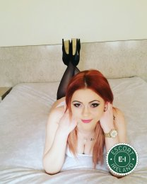 Gina  is one of the incredible massage providers in Cork City. Go and make that booking right now