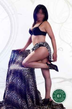 Meet the beautiful Ericka in Limerick City  with just one phone call