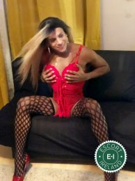 Relax into a world of bliss with TV Sandra XL , one of the massage providers in Dublin 1