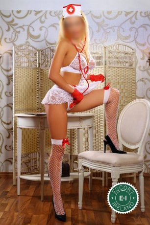 Relax into a world of bliss with Maribel, one of the massage providers in