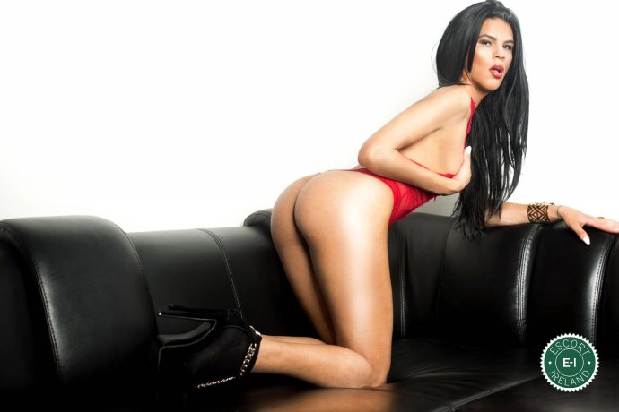 TV Paty Sabatine is a sexy Brazilian escort in Cavan Town, Cavan