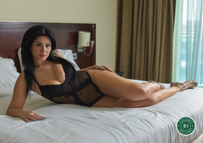 Betty is a super sexy Hungarian escort in Limerick City, Limerick