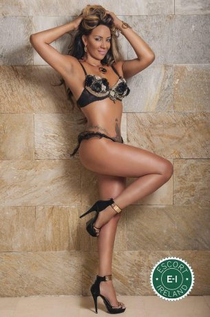 Book a meeting with Sterfanny Mature in Dublin 7 today