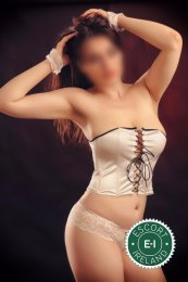 Book a meeting with Chloe in Dublin 2 today
