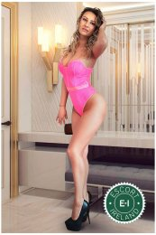 Victorya Massage is one of the incredible massage providers in Cork City. Go and make that booking right now