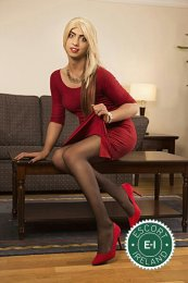 Book a meeting with TV Katrine in Dublin 1 today