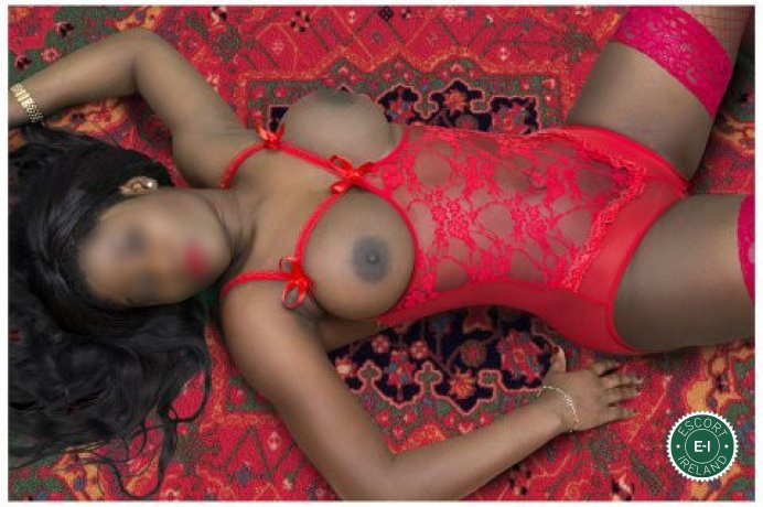 Book a meeting with Sofi in Navan today