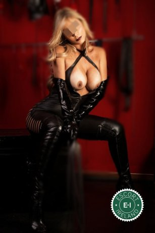 Anitta is a hot and horny Brazilian Escort from