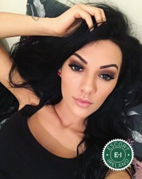 Book a meeting with Eva in Dublin 18 today