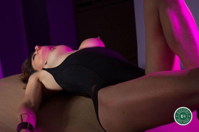 Tyra TS is a super sexy Italian escort in Dublin 7, Dublin