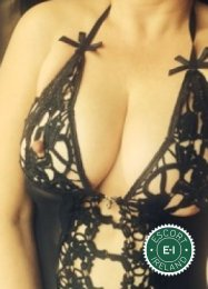 Meet Irish Roisin in  right now!