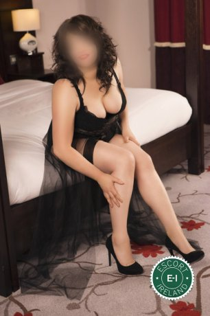 Ivanna is a sexy Danish escort in Salthill, Galway