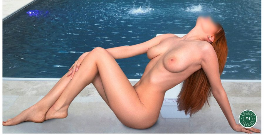 Meet the beautiful Natalia in   with just one phone call