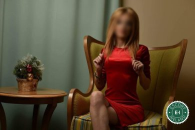 Book a meeting with Lucy in Carrick-on-Shannon today