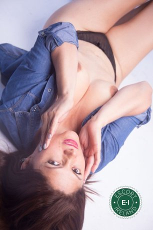 The massage providers in Limerick City are superb, and Elizabeth massage is near the top of that list. Be a devil and meet them today.