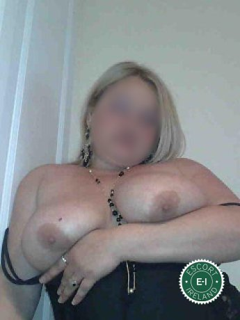 Mature Blond Massage  is one of the best massage providers in Limerick City, Limerick. Book a meeting today