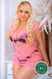 Lara Querida is a hot and horny Austrian Escort from Galway City