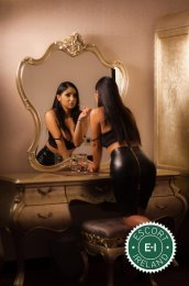 Meet the beautiful Jasmina in Dublin 7  with just one phone call