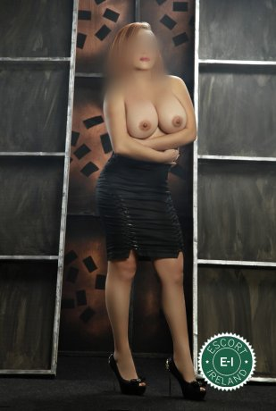 Book a meeting with Mature Barbara in Cork City today