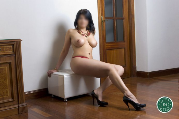 Eva is a very popular Spanish escort in Athlone, Westmeath
