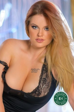 Chanttalle is a high class Czech escort Castletroy, Limerick