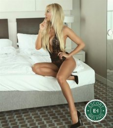 Meet the beautiful Michelle in Newbridge  with just one phone call