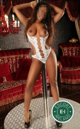 Meet the beautiful Sweet Alessia in   with just one phone call
