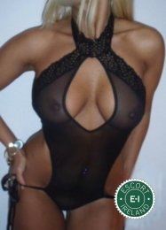 The massage providers in Dublin 4 are superb, and Esmeralda Massage is near the top of that list. Be a devil and meet them today.