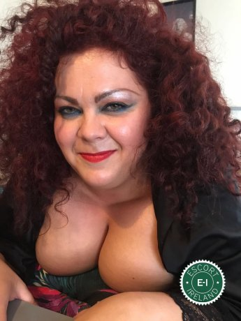 Book a meeting with Mature Dominatrix in Cashel today