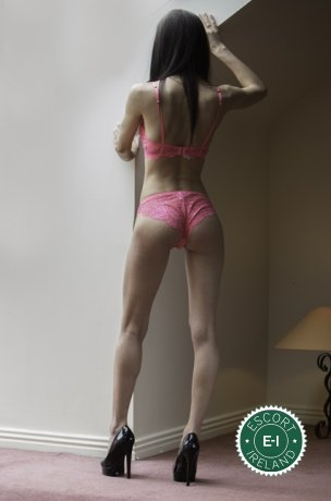 Little Dolly is a sexy Italian escort in Tipperary Town, Tipperary