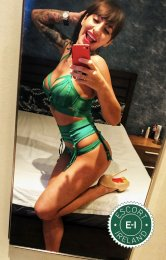 Meet the beautiful Angelia in Dublin 18  with just one phone call