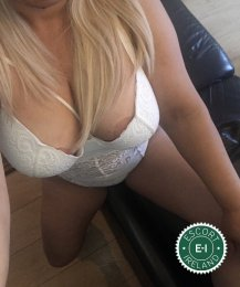 Vitoria is a sexy Spanish Escort in Kilkenny City